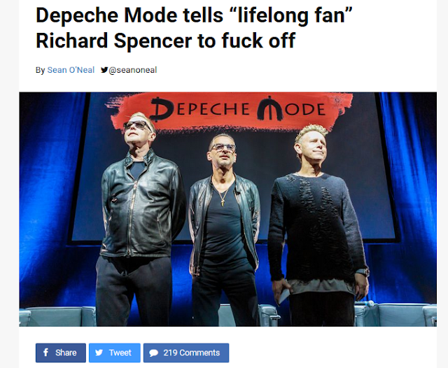 http://www.avclub.com/article/depeche-mode-tells-lifelong-fan-richard-spencer-fu-250908