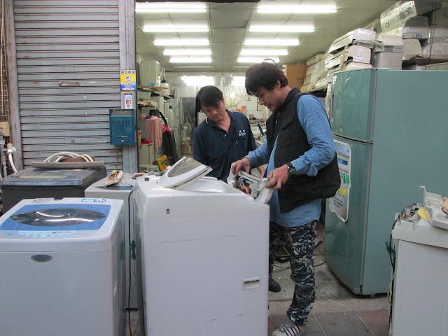新竹市洗衣機,新竹二手洗衣機,新竹中古洗衣機,新竹洗衣機修理,新竹洗衣機維修,新竹洗衣機保養清潔