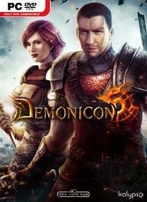 demonicon-pc-game-coverbox