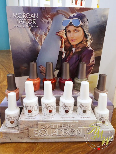 a photo of Gelish Gel Polish Available at Nailaholics