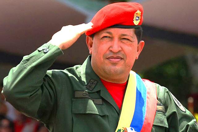 """¿Quiénes están detrás del """"chavismo originario"""" que Maduro acusa de corrupto?"""