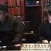 Belly e JAY-Z estiveram trabalhando juntos no estúdio