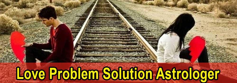 Image result for love problem solution