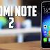 Cara Cepat Install TWRP Di Smartphone Xiaomi Redmi Note 2