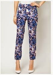 Be Elegant & Trendy With Pants For Women From Zalora