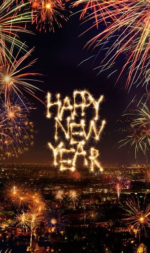 Happy New Year Quotes 2019 Funny Sayings Messages Inspirationalnew