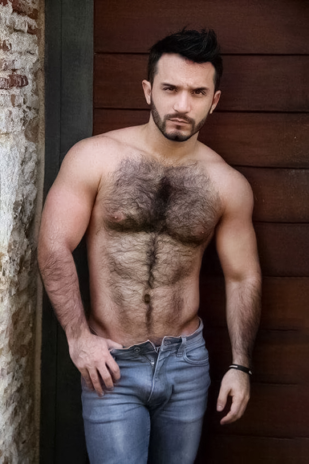 Colombian gay men — pic 10