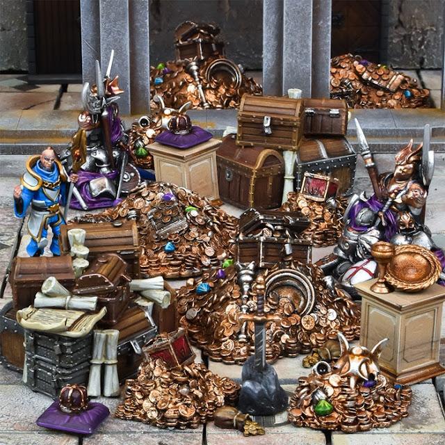 Terrain Crate de Mantic Unnamed%2B%25286%2529