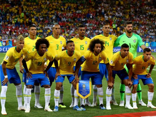 Brazil_world cup squad