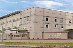 Info Lowongan Kerja Cikarang PT Sinergi Adimitra Jaya
