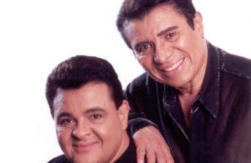 Richie Ray & Bobby Cruz - Yo Soy Babalu