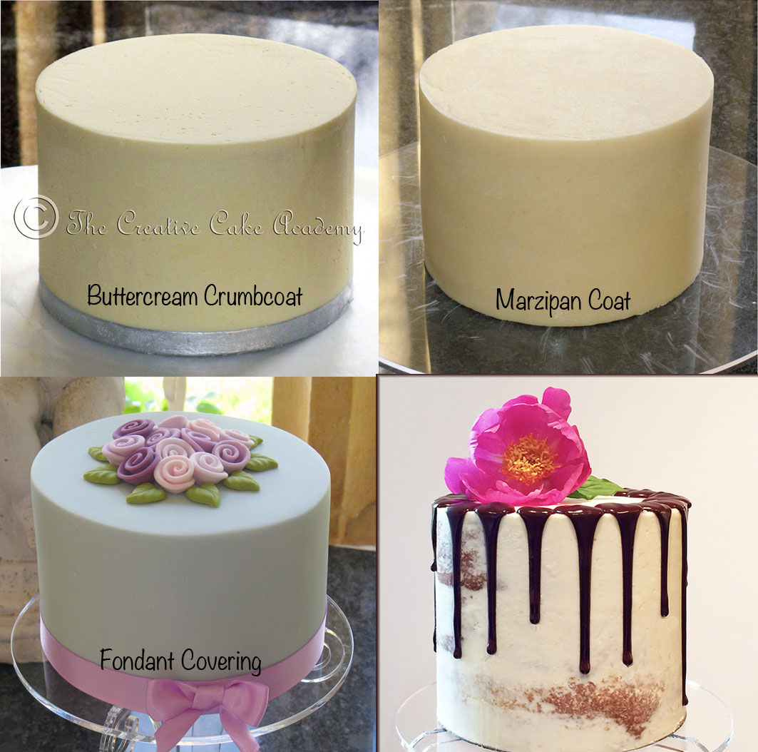 the creative cake academy book a cake decoration course at our stunning venue in the heart of the cotswolds