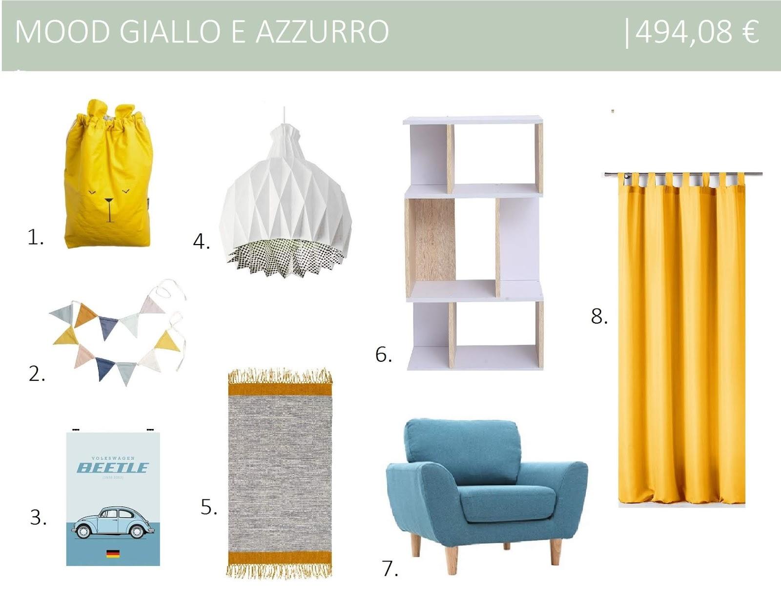 Giallo Build Your Bears Wardrobe-15 cm-Vestiti per Orsetto Appendiabiti a Forma di Anatra Colore