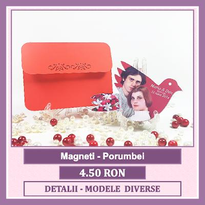 http://www.bebestudio11.com/2017/01/marturii-nunta-magneti-porumbei-cu-foto.html