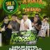 CD AO VIVO CROCODILO PRIME - EM BAIÃO (MARCANTES E ATUAIS) 11-05-2019 DJ PATRESE