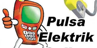 Maksimalkan Profit Bisnis Pulsa Elektrik