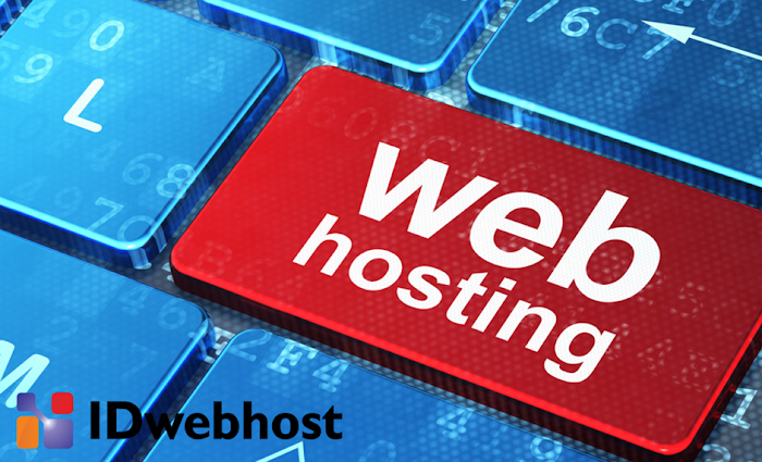 Pengertian Lengkap dan Macam Tipe Web Hosting