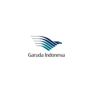 Lowongan Kerja BUMN Garuda Indonesia Terbaru