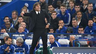 Antonio Conte: Chelsea Berlatih 70 persen Lebih Sedikit - Informasi Online Casino