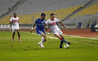 توقيت وموعد مشاهدة مباراة الاهلي المصري وحوريا كوناكري والقنوات الناقلة
