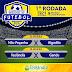 ESPORTE: Seleção ganduense de futebol estreia neste domingo no Campeonato Regional de Teolândia.