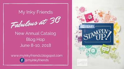 https://myinkyfriends.blogspot.com/2018/06/fabulous-at-30-my-inky-friends-new.html
