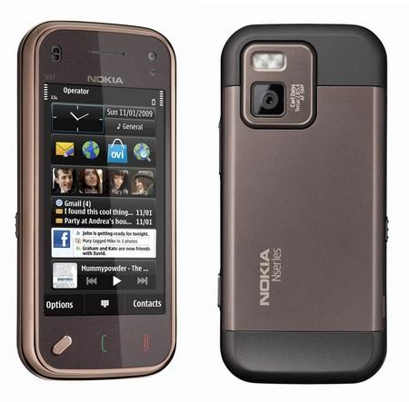 Micromax a27 original flash file and flash tool free download.