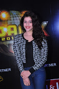 mannara chopra latest photos-thumbnail-1