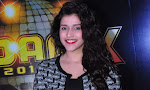 Mannara Chopra at Sparx new year bash announcement-thumbnail