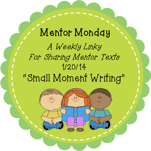 http://thereadingtutorog.blogspot.com/2014/01/mentor-monday-linky-12014.html