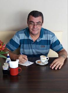 Coluna Almanaque - UMA CÂMARA RESPONSÁVEL, ACIMA DE TUDO