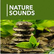 1000 Nature Sleep Relax Sounds v1.4.6 [Premium] APK Free Download