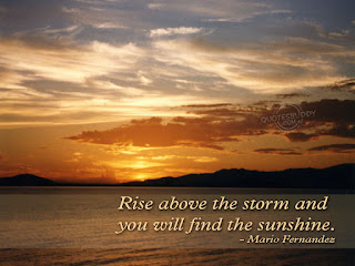 http://quotesgram.com/rise-above-the-storm-quotes/