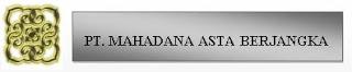 Lowongan Kerja di PT. Mahadana Asta Berjangka – Surakarta (Financial Consulting, Assistant Manager & Manager, Tenaga Administrasi, Driver)