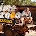 Audio | Mbosso - Nimekuzoea (Prod. by Lizer) | Download Fast
