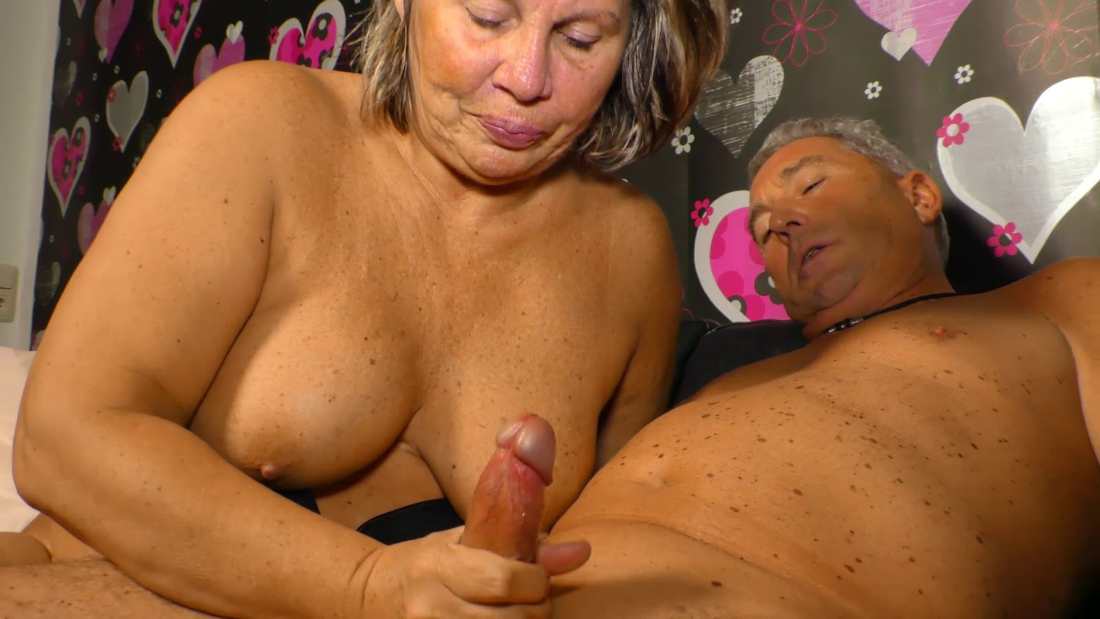 Фото И Ролики Порно Звезд Германии
