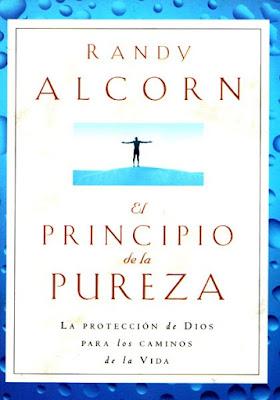 Randy Alcorn-El Principio De La Pureza-