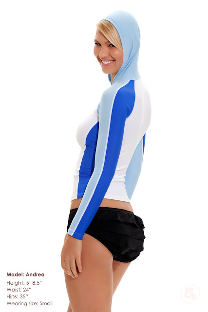 http://www.lovemybubbles.com/rash-guard-swim-shirt-hoodie.shtml