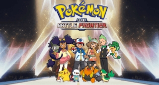 Pokemon All Series & Seasons Hindi Dubbed Download (360p, 480p, 720p, 1080p FHD) 9