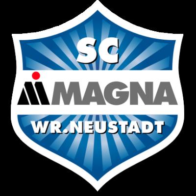 2020 2021 Plantel do número de camisa Jogadores Wiener Neustadt 2018-2019 Lista completa - equipa sénior - Número de Camisa - Elenco do - Posição