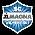 SC Wiener Neustadt 2019/2020 - Effectif actuel