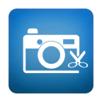 Download Photo Editor 1.6.2.1