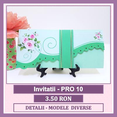 http://www.bebestudio11.com/2018/02/invitatii-nunta-pro-10.html