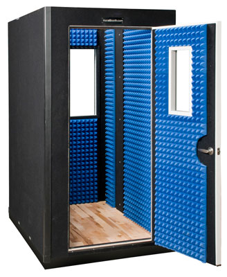 Soundproof Booth For Sale : booth zombie pic sound booth for sale ~ Hamham.info Haus und Dekorationen