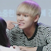 [Instiz] 160706 BTS V lipstick incident that drove online female users and SNS users nuts