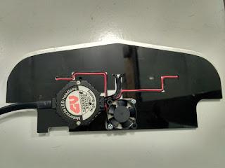 lampu depan nmax