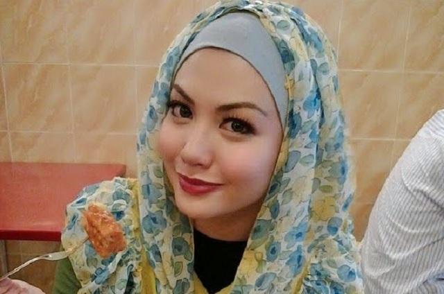 Anis Percaya Gosip Raja Afiq Tiduri Niena Baharun Fitnah Semata-Mata