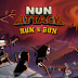 Nun Attack: Run & Gun v1.6.2 Apk Mod [Money]