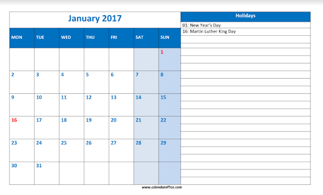 Download January 2017 Calendar, Free January 2017 Calendar, January 2017 Calendar,January 2017 Calendar Free Download, January 2017 Calendar Image, January 2017 Calendar Printable, January 2017 Calendar Simple Template, January 2017 Calendar Template, January 2017 Calendar Template Printable, January 2017 Calendar to Print, January 2017 Calendars,Printable January 2017, Printable January 2017 Calendar, Printable January 2017 Calendars, Printable January Calendar