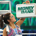 Bayley vence a Women's Money in the Bank Ladder Match